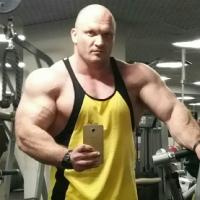 ОлегЛарионов