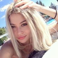 ЕкатеринаКрымкина