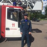 AleksandrGorbov