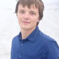 АндрейПрилуцкий