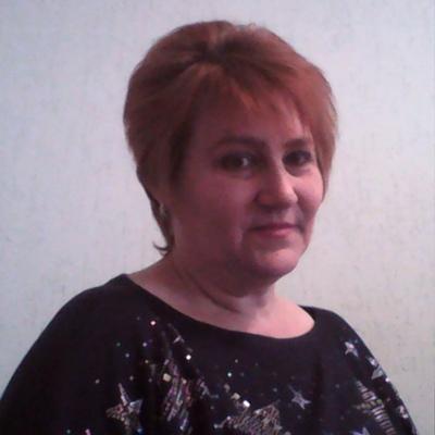 Галина Мовчан, Севастополь