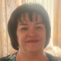 НатальяТонконогова
