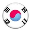 Секреты успеха по-корейски | Почему Atomy?