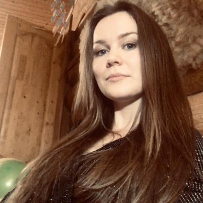 Анастасия Бицоева, Саров