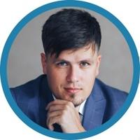 Павел Федоренко