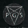 Proxor Games Studio
