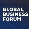 Global Business Forum Екатеринбург
