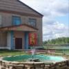 Dom-Kultury Zarinsky