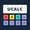 uCalc – конструктор калькуляторов и форм