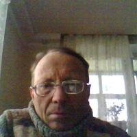 ulogin_vkontakte_289156052