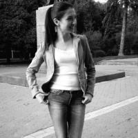 AlinaMatsenko