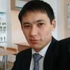 Talaybek Dzhangushkarov