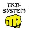 Электронная система судейства для тхэквон-до ИТФ