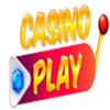 Надежные казино с выводом денег