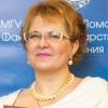 Alevtina Kirillova