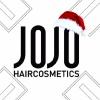 Jojo Haircosmetics