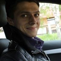 АлександрАксёнов