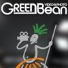 GreenBean оборудование видеосъемка