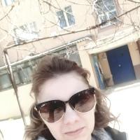 ЕвгенияБабиченко