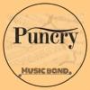 Puncry