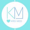 KRD MED Расходные материалы для косметологов