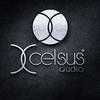 Акустические системы Xcelsus audio