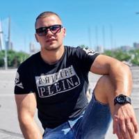 ДенисАфанасьев