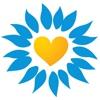 Благотворительный фонд «Преображение»