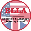 ELLA Education. ОБРАЗОВАНИЕ ЗА РУБЕЖОМ.