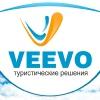 VEEVO - туристическое агентство