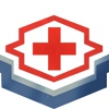 Практическое лечение суставов - Советы травматол