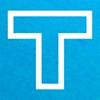 Общероссийский текстильный портал Texportal.ru