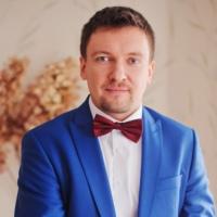 ПавелПантелеев