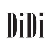 DiDi - верхняя одежда в Санкт-Петербурге и Сочи