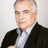 Vladimir Rakovsky