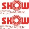 ShowMaster прокат світло, сцена, звук,Шоу Мастер