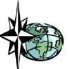 Пензенское бюро путешествий