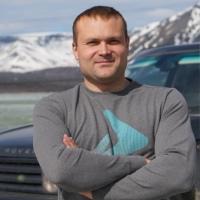 Михаил Яковлев, 61951 подписчиков
