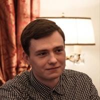 ВиталийЧепель