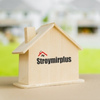 STROYMIRPLUS.BY