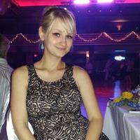 AnastasiaKorshunova