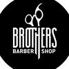 "Барбершоп ""Brothers"""