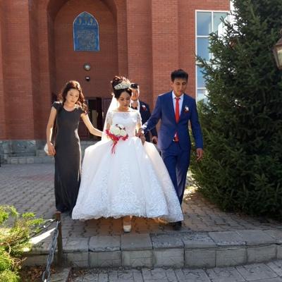 Ануар Бекболатов