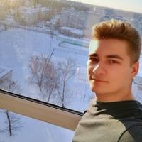 НикитаБизюков