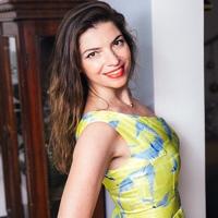 АлександраКрасильникова