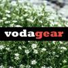VODAGEAR  | Сухая одежда для водных видов спорта