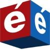 Телекомпания ЭРА