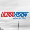 Тонировочная пленка UltraVision Film/ тонировка