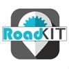 RoadKit - ищет выгодные цены на запчасти