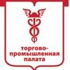 Гильдия Экспертов Франчайзинга